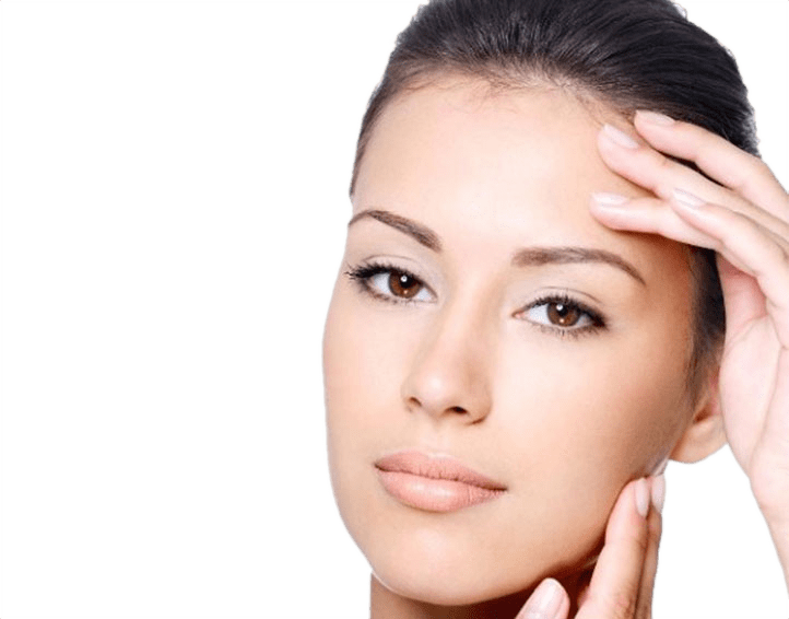 best dermatology clinics in kuwait, dermatologist in kuwait, skin specialist, skin specialist doctor, acne treatment, skin specialist, skin care, dermatology doctor, skin diseases treatment